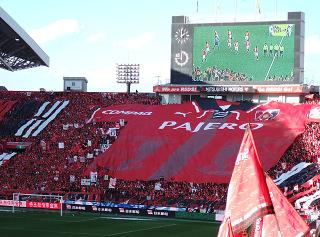 Reds11181
